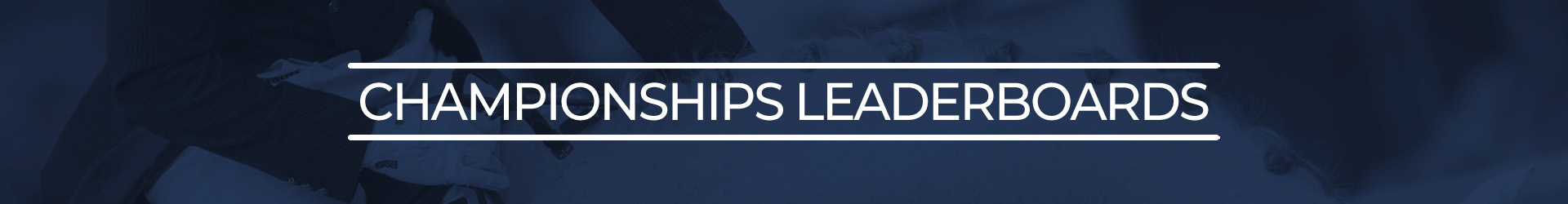general.page.leaderboards.search_title
