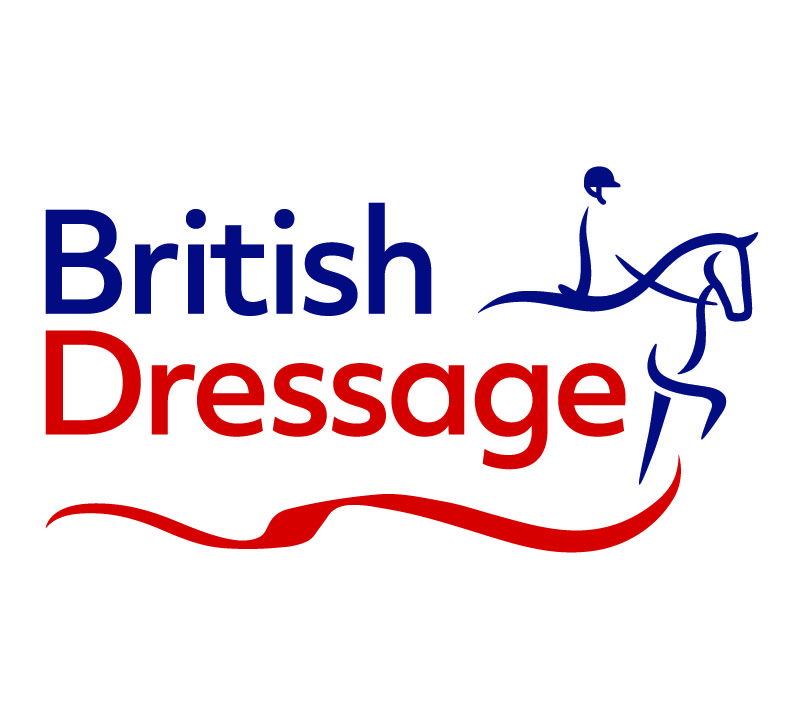 British Dressage @ southstaffordshire college